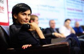 Алиса Чумаченко ушла из Game Insight