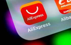 AliExpress предложит покупателям бесплатную установку бытовой техники
