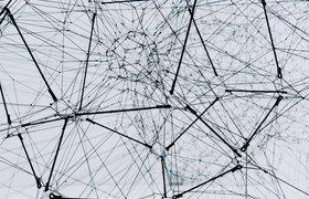 Афера или перспективный проект? Как устроена BitClout — социальная сеть для криптоинвесторов
