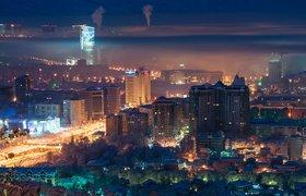 Как я работала в рекламном агентстве в Казахстане: что удивило больше всего