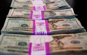 Almaz Capital Fund II планирует привлечь $75 млн