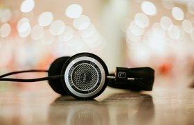 «Ведомости»: Сбербанк решил запустить музыкальный стриминговый сервис