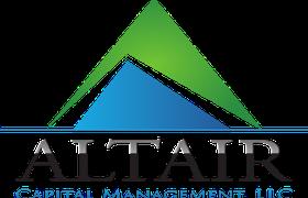 Управляющий партнер Altair Capital Management инвестировал в Likehack 4,5 млн руб.