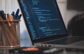 Самые медленные языки программирования
