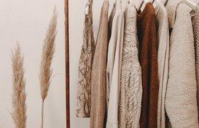 Как продвигать fashion-бренд в онлайне в период кризиса