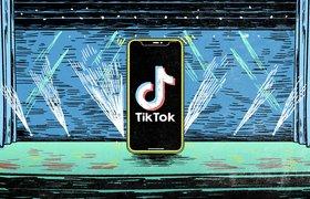 Успех Lil Nas X и песни-мемы: как TikTok меняет музыкальную индустрию