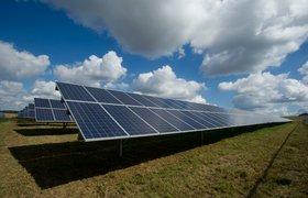 Tesla купит производителя солнечных батарей SolarCity за $2,6 млрд