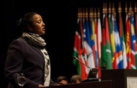 ООН запустила банк технологий для беднейших стран мира