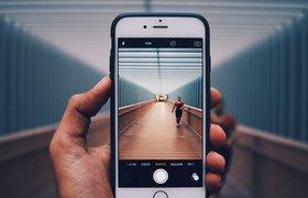 «ВКонтакте» протестирует технологию виртуальной реальности в «Клипах»