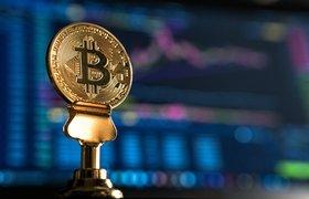 Жизнь после взлетов и падений: что ждет биткоин в будущем?
