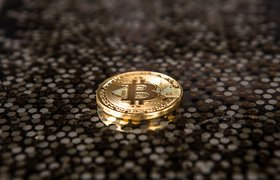 Основатель Reddit и инвесторы Кремниевой долины вложились в новую криптосоцсеть