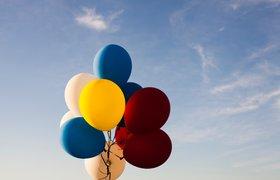 Как руководителю убрать фиксированные зарплаты, но сделать своих сотрудников счастливее