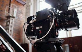 Московских кинематографистов научат искать финансирование и выстраивать стратегию