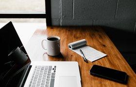 Сопроводительное письмо: как написать хороший текст и получить работу мечты