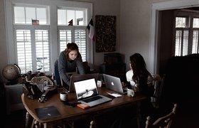 МТС запускает многопрофильную программу онлайн-стажировок