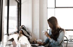 «Юла» предложила предпринимателям открывать онлайн-магазины на своей площадке