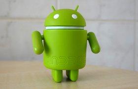 Новые тренды в Android-разработке: отчет из Сан-Франциско