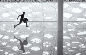 Беги, Форрест, беги: как технологичной компании обойти конкурентов и стать лидером ниши
