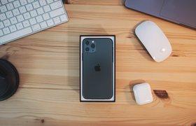 Продажи новых моделей iPhone превзошли прошлогодние показатели — ритейлеры