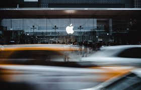 Bloomberg: Apple приостановила переговоры с Kia и Hyundai о создании электрокара