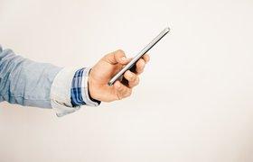 «Яндекс.Почта» научилась распознавать текст на изображениях
