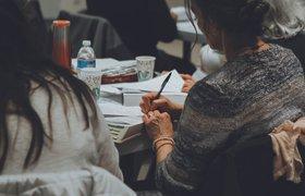 3 способа улучшить корпоративное обучение