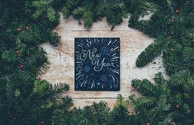 От курса китайского языка до круиза на Северный полюс. Десять необычных (и недешевых) подарков на Новый год