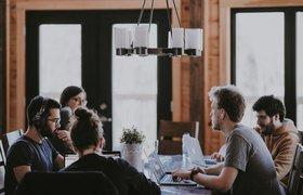 Выгорание от делового общения: опыт людей, которые научились с этим справляться