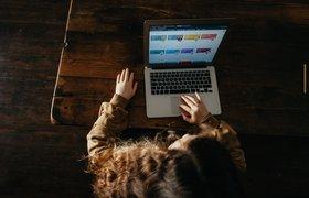 GeekBrains научит детей основам разработки, кибербезопасности и созданию игр на Java