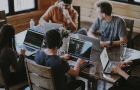 Napoleon IT и SAP запустили научно-исследовательский проект для студентов на базе МФТИ, Мюнстера и Стэнфорда