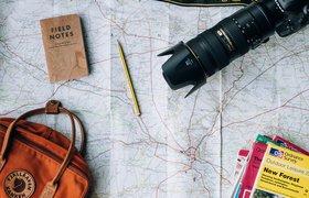 Как прошла открытая дискуссия «Be win-to-win. TravelTech как суперсила российской Travel-индустрии»
