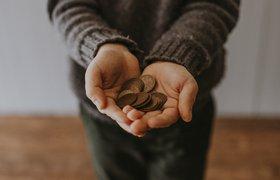 Почему во время кризиса мы принимаем более рациональные финансовые решения