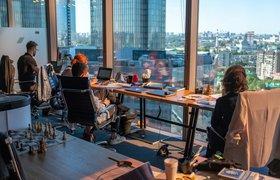 Корпорация, стартап или компания среднего размера: как выбрать комфортное место работы