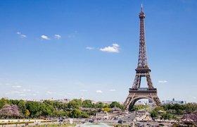 «Если вы хотите работать во Франции, поступайте в Grandes Ecoles, а не в Сорбонну»