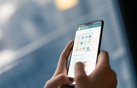 Как перенести сообщения из WhatsApp с Android-смартфона на iPhone