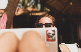 Девять вопросов, которые помогут выявить способного удаленщика на собеседовании