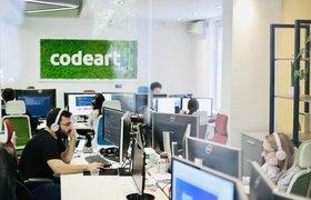CEO технопарка «Сколково» вложил $100 тысяч в карьерный ИТ-акселератор Almamat
