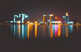 Smart City: 7 важных ответов на вопросы об «умном» городе