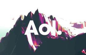 Verizon купит AOL за $4,4 млрд