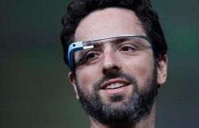 Для Google Glass теперь доступны приложения Twitter, Facebook, Evernote, Tumblr, Elle и CNN.