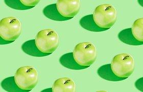 Ваши яблоки скоро будут собирать одни роботы