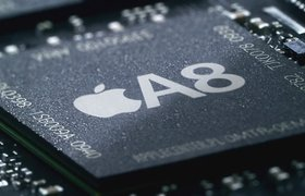 Samsung больше не будет поставлять Apple процессоры