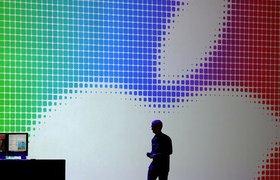HealthKit уже существует — и придумали его не Apple