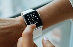 10 практических советов, которые помогут каждому владельцу Apple Watch