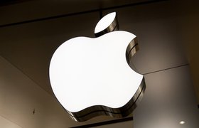 Apple заблокировала в России сервис Search Ads из-за нового порядка взимания «налога на Google»