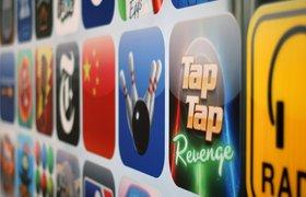Приложения, не поддерживающие Retina-дисплеи, не попадут в AppStore
