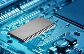 Роснано выкупит все доли в производстве флэш-памяти