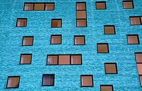 Продвижение строительных услуг: гайд по digital-маркетингу с примерами и кейсами