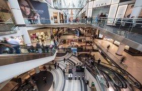 Watcom Group и NtechLab создадут систему для сбора данных о посетителях магазинов