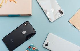 9 неочевидных возможностей iPhone, о которых вы могли не знать